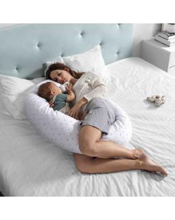 Подушка для кормления Micuna Claire