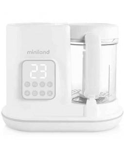 кухонный комбайн Miniland Chefy 6