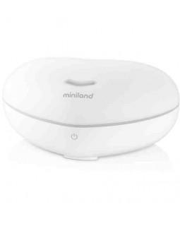 увлажнитель воздуха Miniland Natural Sleeper