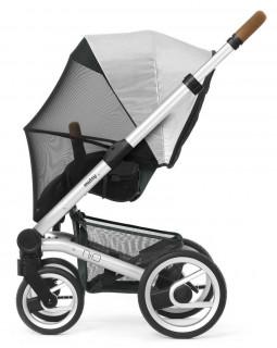 Москитка для коляски Mutsy IGO / I2 / NIO / EVO