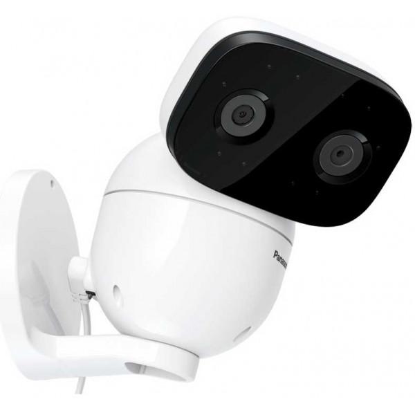 Видеоняня Panasonic KX-HN3001