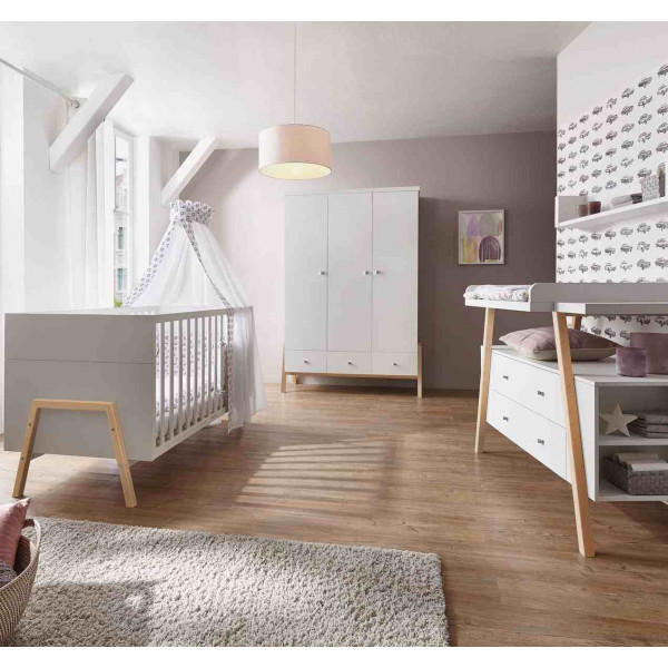 комната детская Schardt Holly