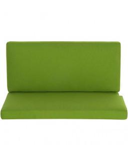 Мягкая подушка-вставка для 1-секционного шкафа Schardt Holly