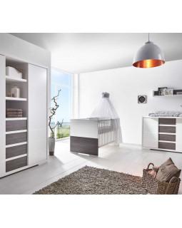 Детская мебель Schardt Maxx (Fleetwood)
