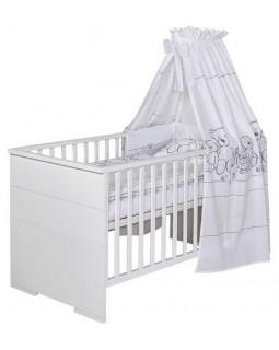 кровать Schardt Maxx