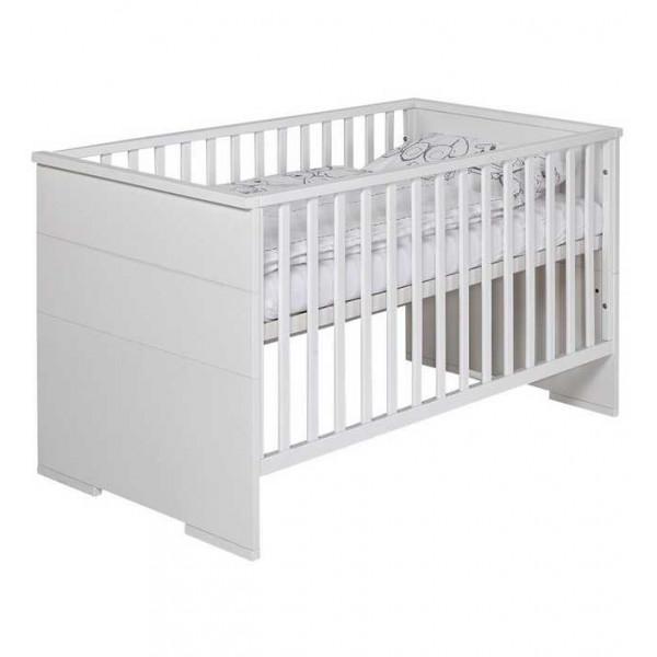 Schardt Maxx кровать детская трансформер (70х140см.)