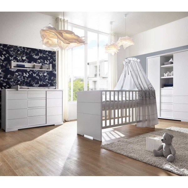Детская комната Schardt Maxx