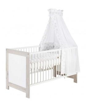 кровать Schardt Nordic