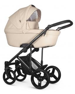 коляска детская Venicci Asti 2 в 1