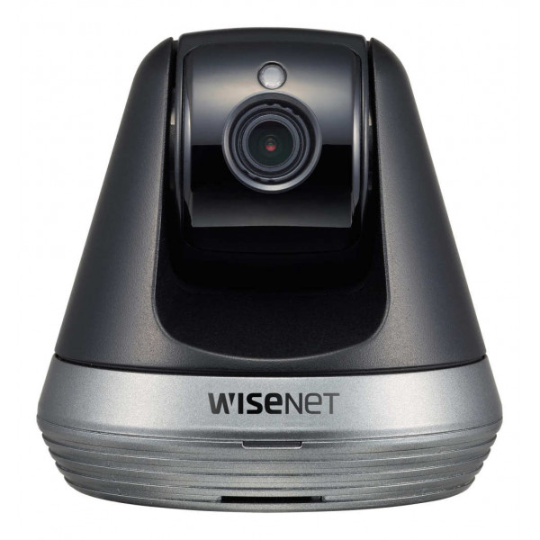 Wi-Fi Full HD 1080p видеоняня Wisenet SmartCam SNH-V6410PN