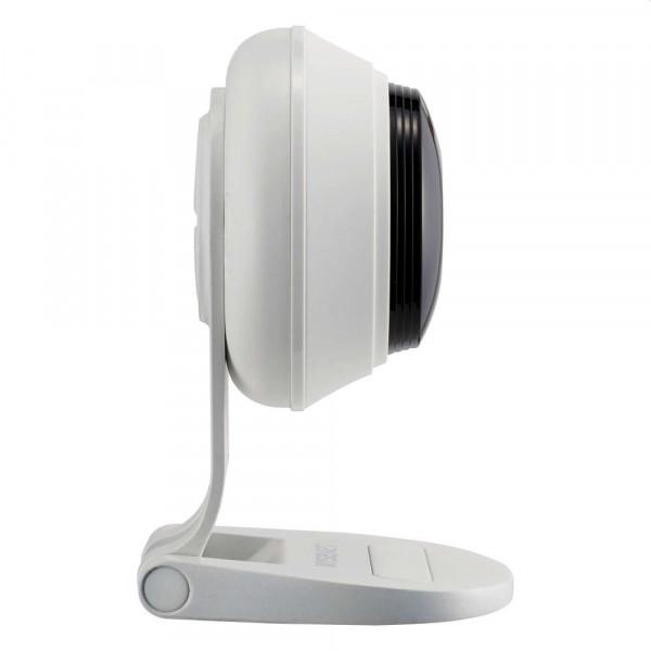 Wi-Fi Full HD 1080p видеоняня Wisenet SNH-C6417BN