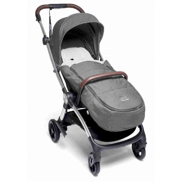 Спальный мешок в коляску Mamas&Papas Airo