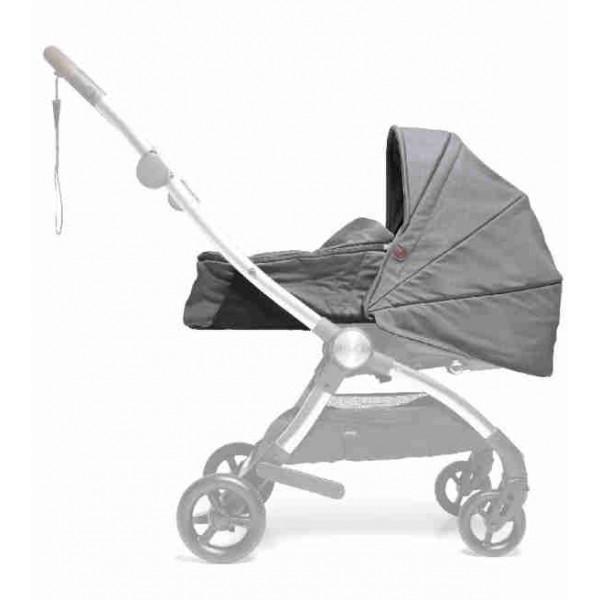 Мягкий спальный блок для коляски Mamas&Papas Airo