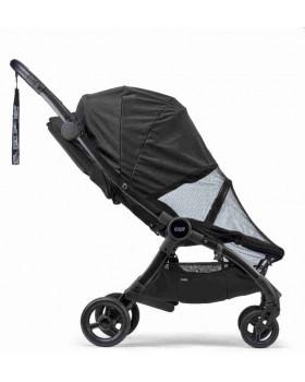 Москитная сетка для коляски Mamas&Papas Airo