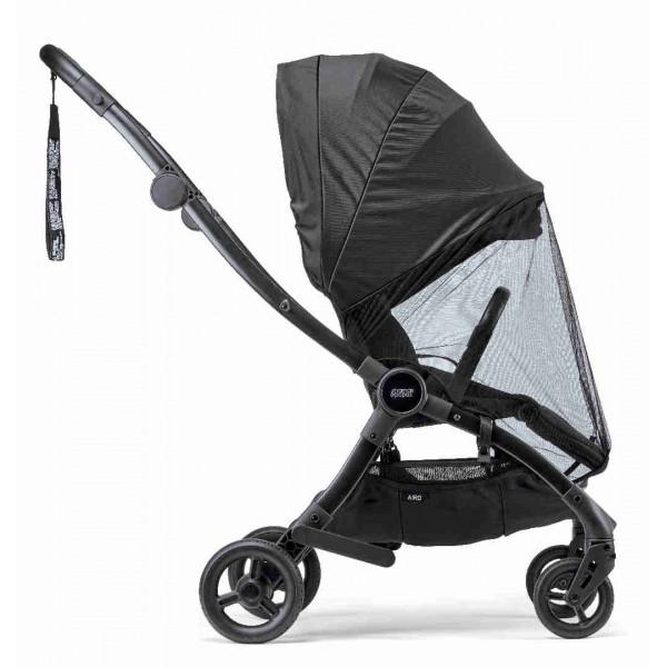 Москитная сетка для колясок Mamas&Papas Airo