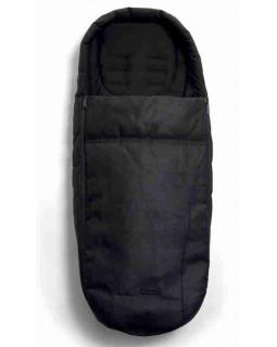 Спальный мешок в коляску Mamas&Papas Ocarro
