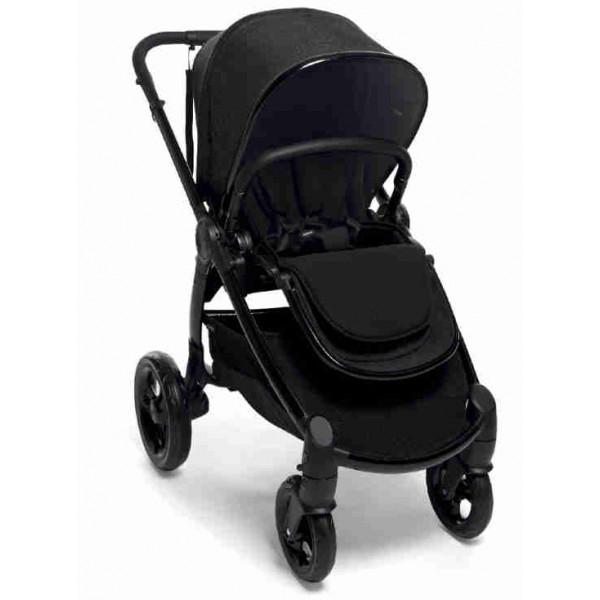 Mamas&Papas Ocarro коляска прогулочная