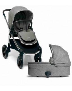 коляска 2 в 1 Mamas&Papas Ocarro