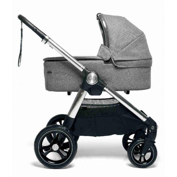 Mamas&Papas Ocarro коляска  2 в 1