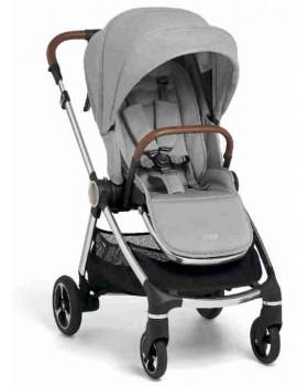 коляска прогулочная Mamas&Papas Strada
