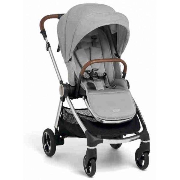Mamas&Papas Strada коляска прогулочная
