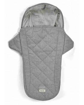 Спальный мешок в коляску Mamas&Papas Strada