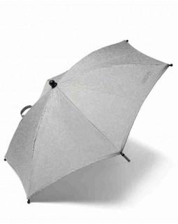 зонт Mamas&Papas