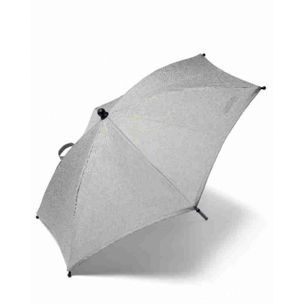зонт для коляски Mamas&Papas