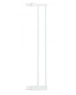 Дополнительная секция Munchkin 14 см