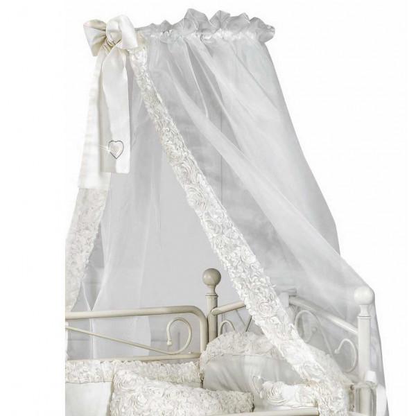 мебель Picci Flora в комнату новорожденного