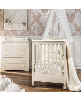 Picci Flora мебель детская