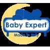 Baby Expert