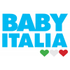 Baby Italia