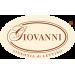 Детские кроватки Giovanni