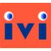 Детские игровые 3D ковры IVI