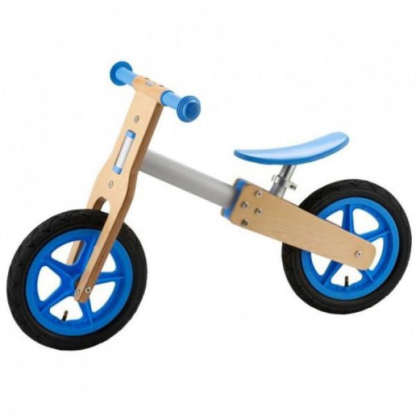 Детский беговел из дерева Geuther Sports Bike 2972