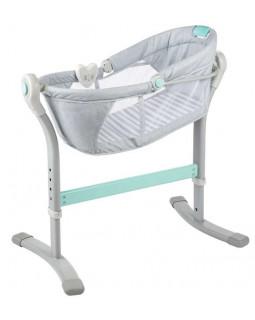 колыбель Summer Infant By Your Bed Sleeper с электронным управлением