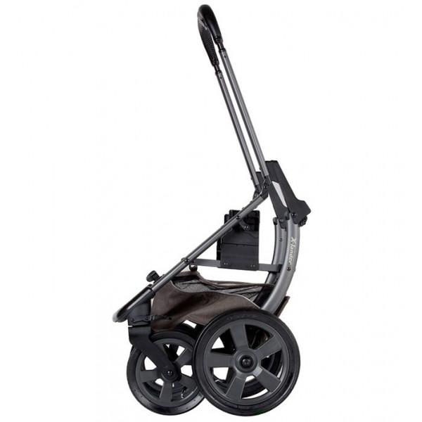 X-Lander прогулочная коляска X-Move
