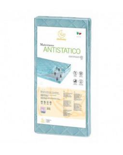 Матрас Italbaby Antistatico 60x120 см