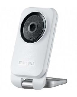 Wi-Fi камера Samsung SmartCam SNH-V6110BN