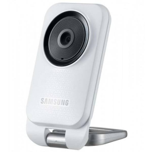 IP камера Samsung SmartCam SNH-V6110BN