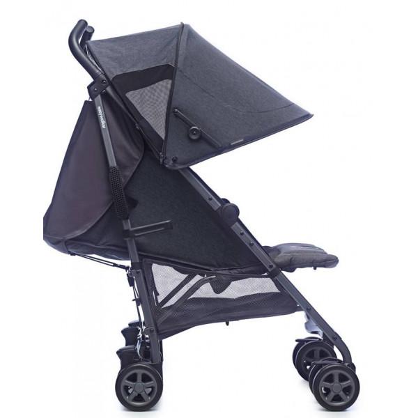 Easywalker buggy коляска трость