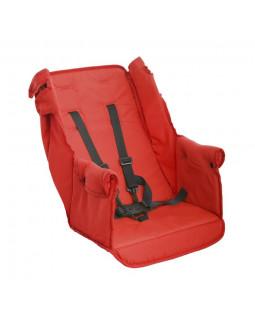 Дополнительное сиденье Joovy Caboose Too Seat