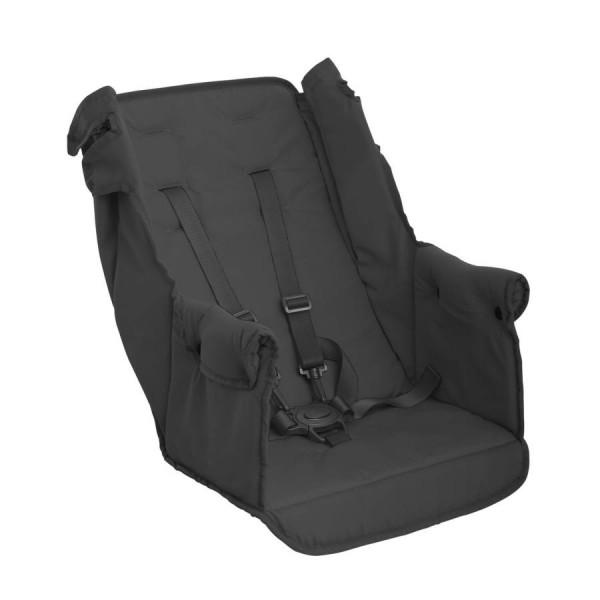 Второе сиденье Joovy Caboose Too Seat