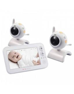 Видеоняня Switel BCF 930 Duo с 2 камерами