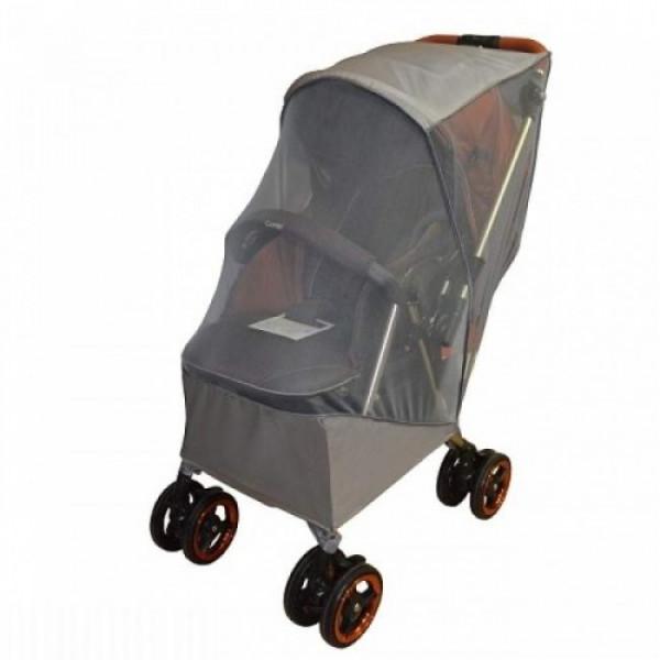 Москитная сетка для колясок Combi