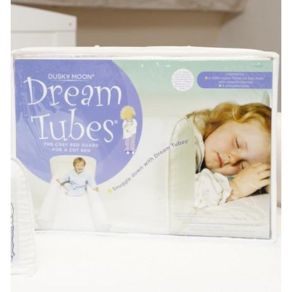 Dusky Moon Dream Tubes запасная простыня 70х150см