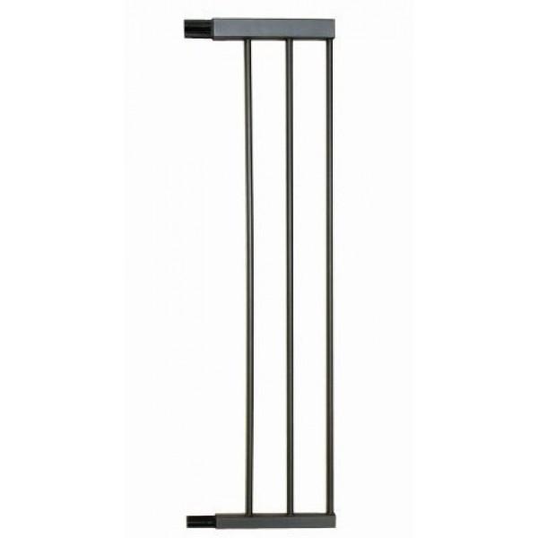 секция 0065VS для Geuther Lawalu Easylock Light 4765 шир. 9 см.