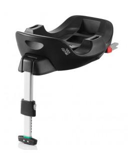 База Britax Roemer Baby-Safe i-Size Flex