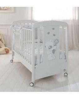 Baby Expert Serenata Gastone детская кроватка